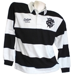 Barbarians Polo shirt