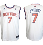New York Knicks Tank Top 136138