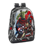 Avengers Age of Ultron Backpack Avengers 44 cm