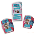 DISNEY Frozen Kids Activity Protection Set
