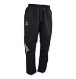 2014-2015 Glasgow Warriors Contact Training Pants (Black)