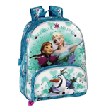 Frozen (ICE) backpack 28