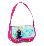 Frozen (Summer) handbag