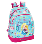 Frozen (Summer) backpack  32