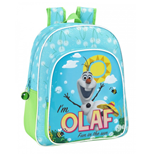 Frozen (Olaf) backpack 32