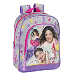 Violetta (Neon)  backpack  26