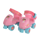 Doc McStuffins Toy 137211
