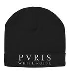 Pvris Hat White Noise