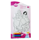 Princess Disney Toy 137455