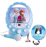Frozen Toy 137692