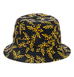 Zelda Triforce Bucket Hat