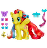 My little pony Toy 138034