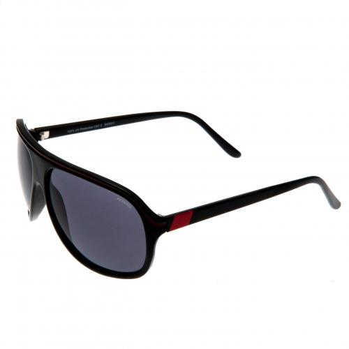 Arsenal F.C. Sunglasses Adult Striker