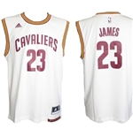 Cleveland Cavaliers Tank Top 139310