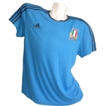 Italy Rugby Fir 2015/2016 Jersey