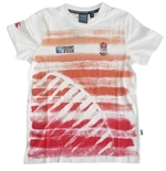 England Rugby T-shirt 139328