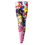 Nintendo Legging All Over Print II