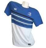 Leinster T-shirt 139527