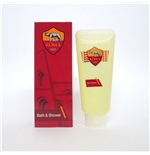 AS Roma Bathroom accessories 139747