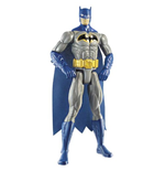 Batman Figure 12