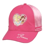 Princess Disney Hat 139928