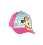 Minnie Hat 139967