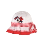 Minnie Hat 139974