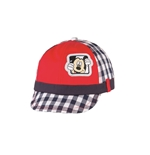 Mickey Mouse Hat 139987