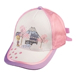 Looney Tunes Hat 140009