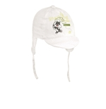 Baby Looney Tunes Hat 140012