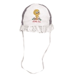 Baby Looney Tunes Hat 140017