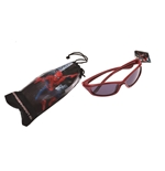 Spiderman Sunglasses 140023