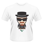 Breaking Bad T-shirt 140358