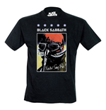 Black Sabbath T-shirt 140434