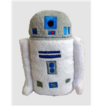 Star Wars Plush Toy 140527