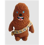 Star Wars Plush Toy 140528