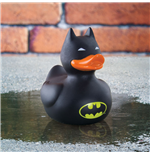 DC Comics Bath Duck Batman