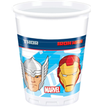 The Avengers Home Accessories 140805