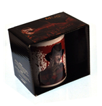 Nightmare On Elm Street Mug 140849