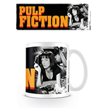 Pulp fiction Mug 140938
