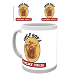 Reservoir Dogs Mug 140946