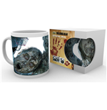 The Walking Dead Mug 140969