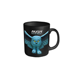 Blood Rush Mug 141000