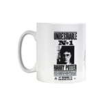 Harry Potter Mug 141031