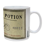 Harry Potter Mug 141034