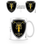 Game of Thrones Mug 141045