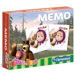 Masha and the Bear Toy 141146