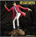 Lupin Action Figure 141309