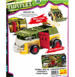 Ninja Turtles Toy 141314