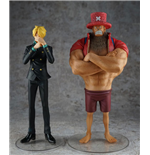 One Piece Action Figure 141329